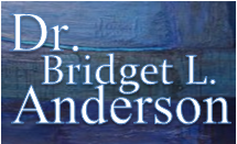 Bridget Anderson Linguistics